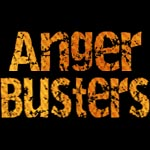 Anger Busters