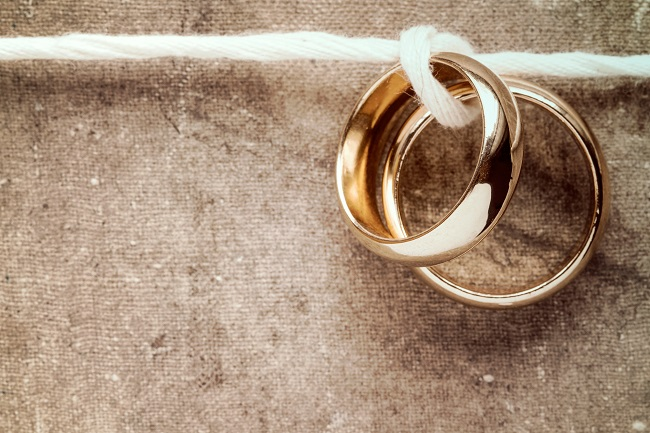 Marriage Counseling as an Alternative to Divorce