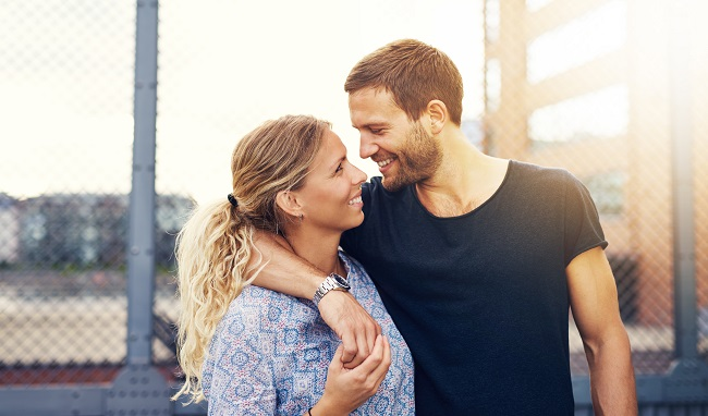 Couple & Marriage Guidance