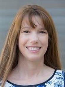 Dawn McKinney BotefuhrM.Ed., LPCS