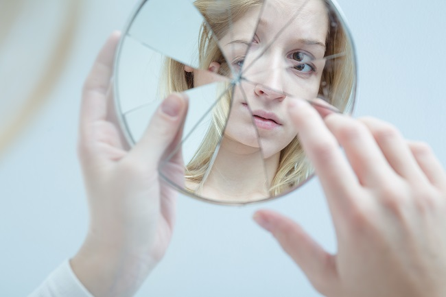Recognizing the Signs of Emotional and Psychological Abuse
