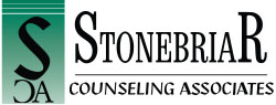 Stonebriar Counseling Associates