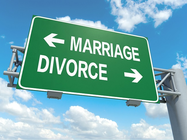 7 Good Reasons to Consider Marriage Counseling