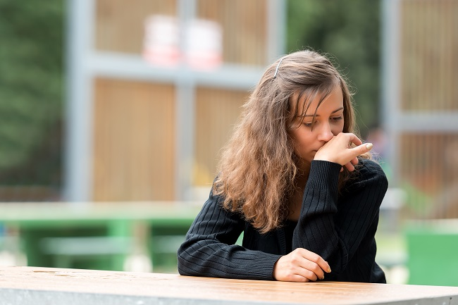 Can Individual Counseling Help Resolve Panic Attacks?