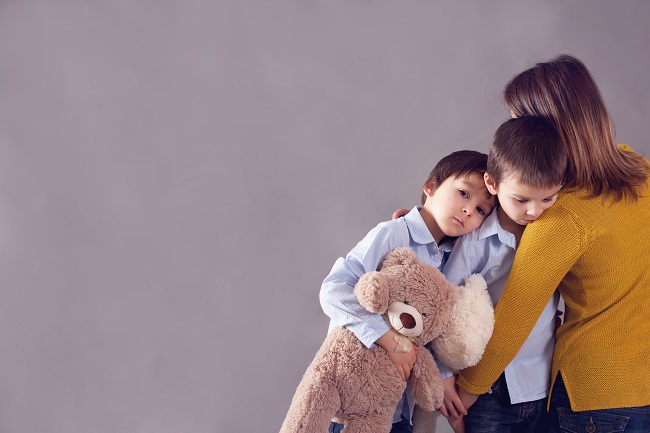 How Does Family Counseling Help?