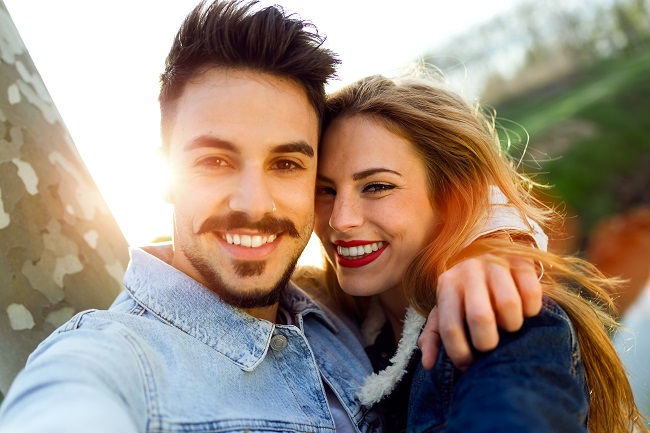 Why Premarital Counseling is a Great Idea