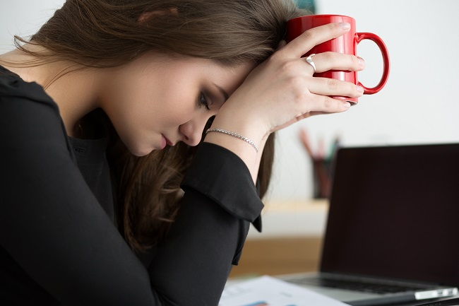 Counseling Classes-Stress / Pain Management
