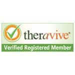 Theravive
