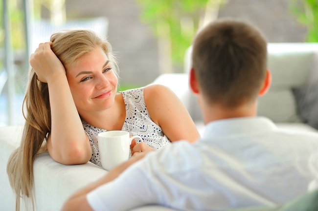 Marriage Counseling is Not Always Easy, But it is Always Worth It!