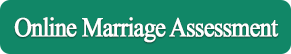Online Marriage Assessment