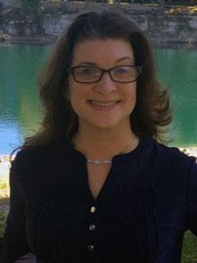Marsha Romanowski