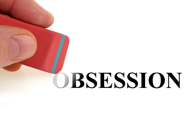 Counseling for Obsessions and Obsessive Behavior