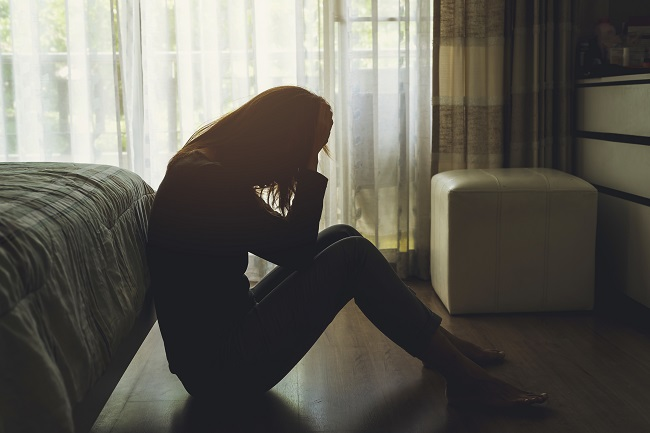 Depression Counseling: How Brave It Really Is