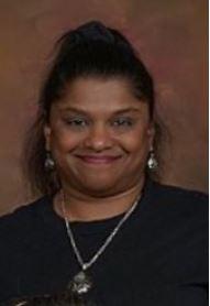 Barbara D'Souza