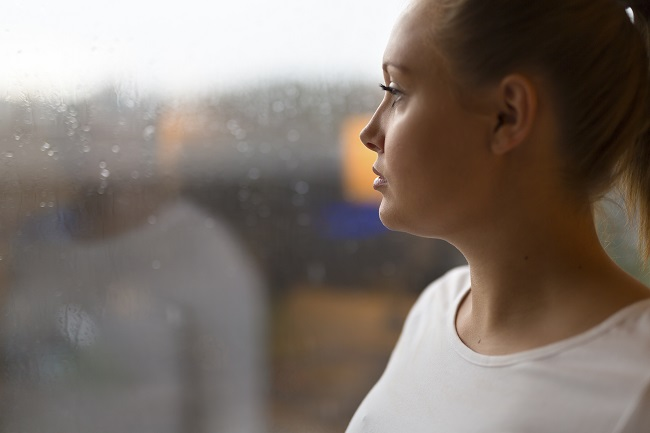 What Can Your Mental Health Counselor Do for You?