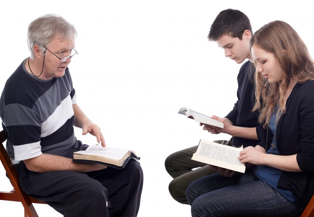 5 Benefits of Premarital Counseling
