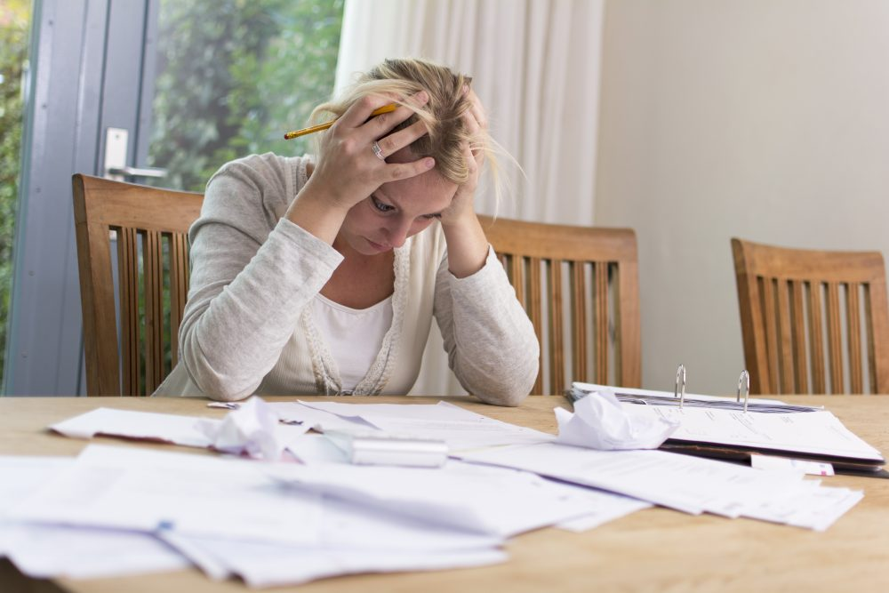 Manage Your Mountain of Debt and Find Financial Freedom