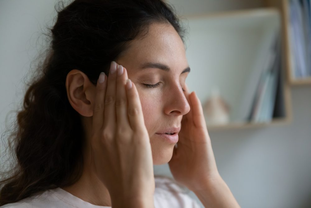 Bring Peace to Panic Attacks With Three Simple Tips