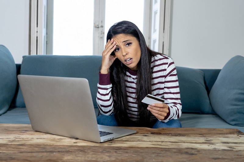 How to Deal with Online Shopping Addiction